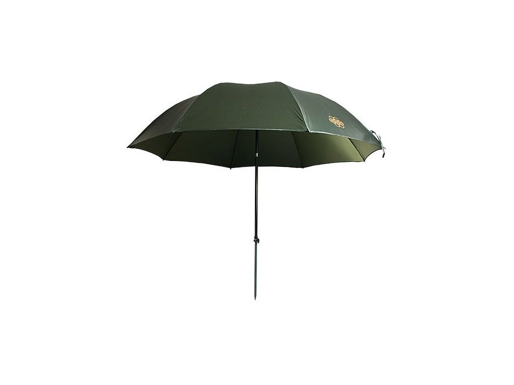 NGT - Deštník 2,2m