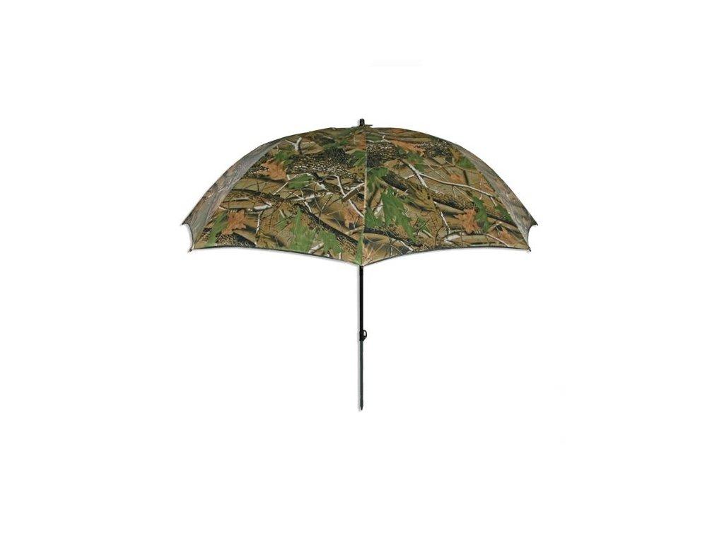 ngt deštník