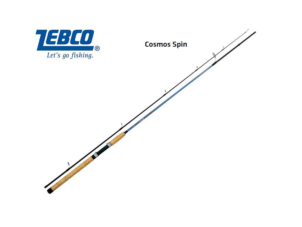 ZEBC14129 product