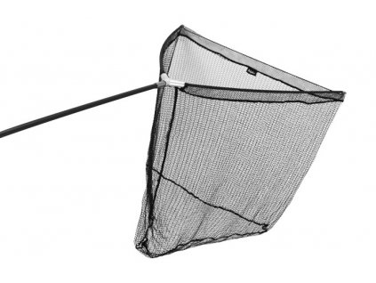 DELPHIN - Podběrák kaprový, 100x100x180cm