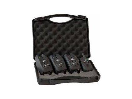 EXTRA CARP - Signalizátory s příposlechem EXC ULTRON 3