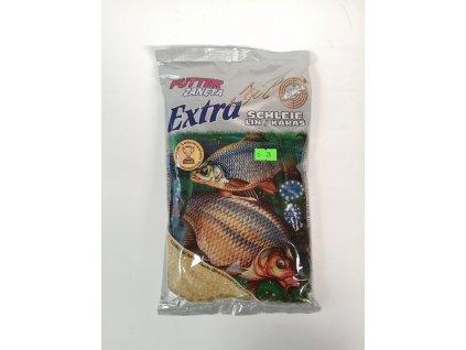 Stil - Vnadící směs extra lín / karas, 0,65kg