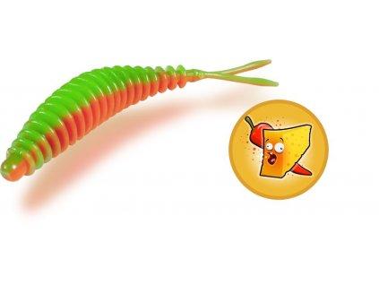 t worm1