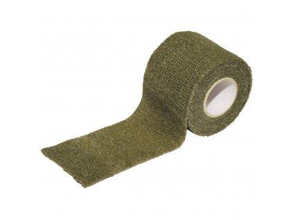 MFH - maskovací páska bandáž, olovová
