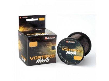 vorteks flash 300m