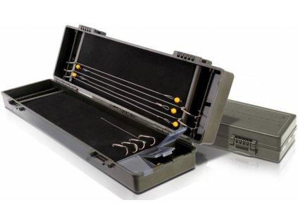 starbaits rig box