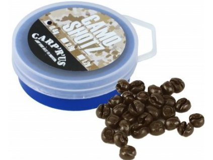 carprus camo shotz 0,4g