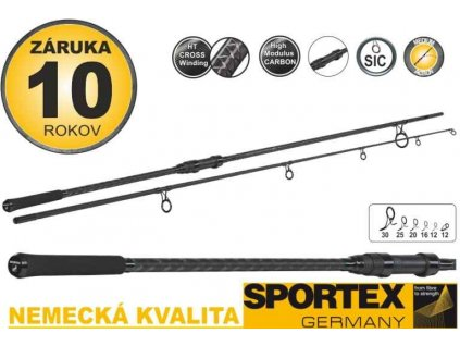 sportex competition carp cs 4 stalker.jpg1