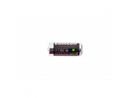 alkalicka baterie 15v typ lr01