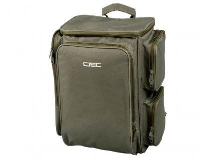 ctec backpack2