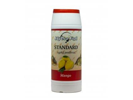 sp st mango