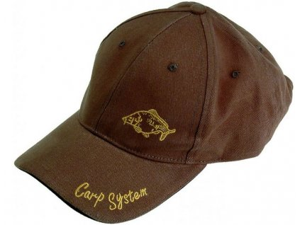 carp system cepice