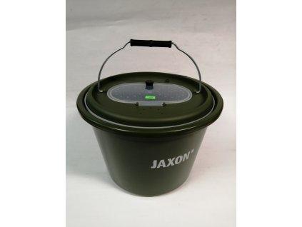 00440_JAXON - Řízkovnice 11 L