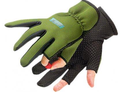 jaxon rukavice