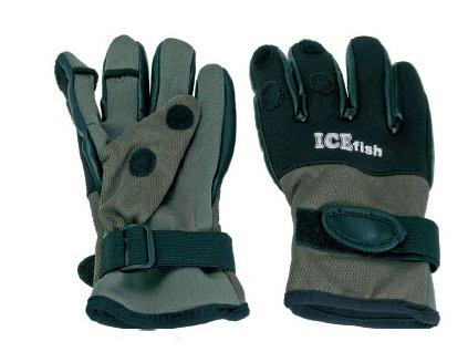 rukvice icefish
