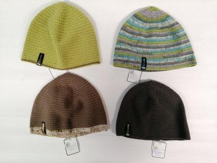 Zimní čepice 250