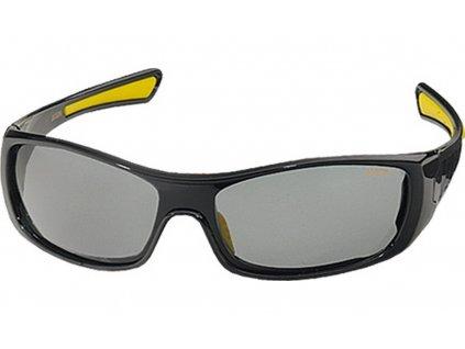 00299_JAXON - Sluneční brýle