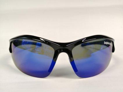00359_DELPHIN - Sluneční brýle