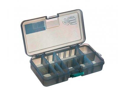 MEIHO - Krabička na drobnosti VS-504