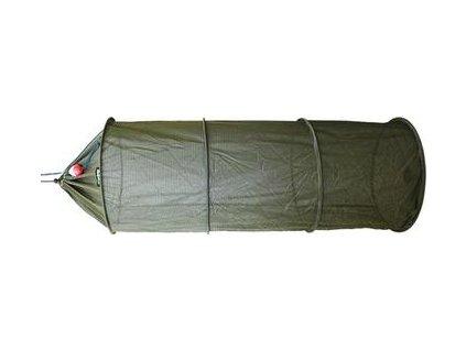 00220_DELPHIN - Vezírek 40x100cm