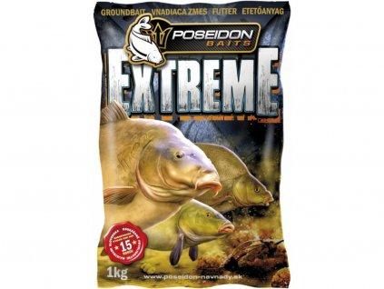 10763 extreme 1kg