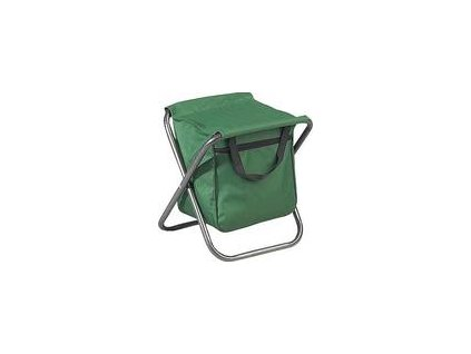 00337_JAXON - Židlička