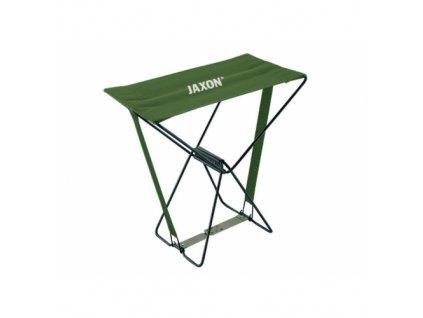JAXON - Židlička