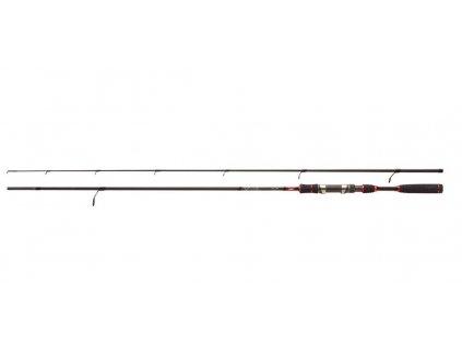 ALBASTAR - prut na přívlač Predator 250 III  - 2,5m / 15-30g