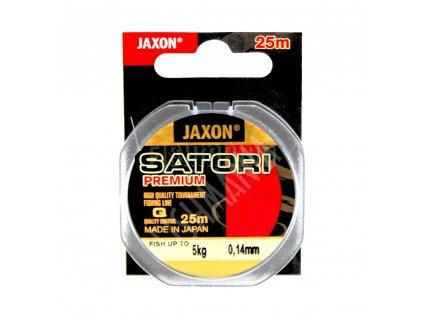 leader jaxon satori premium