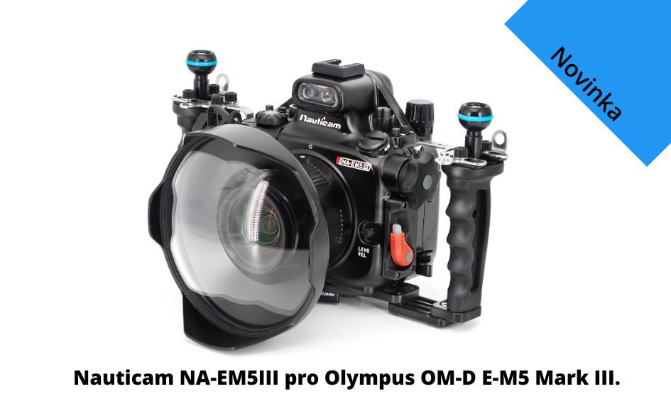 NA-EM5III