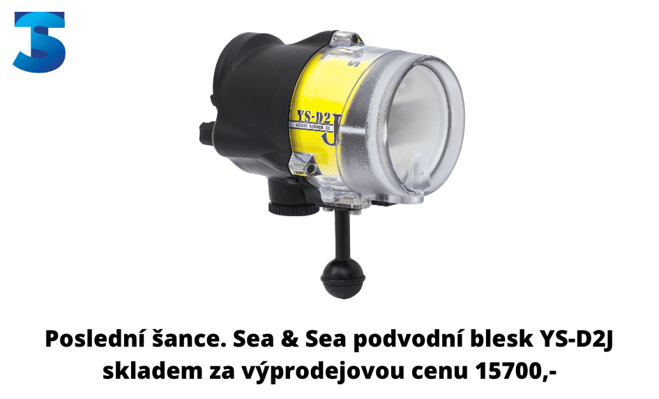 YS-D2