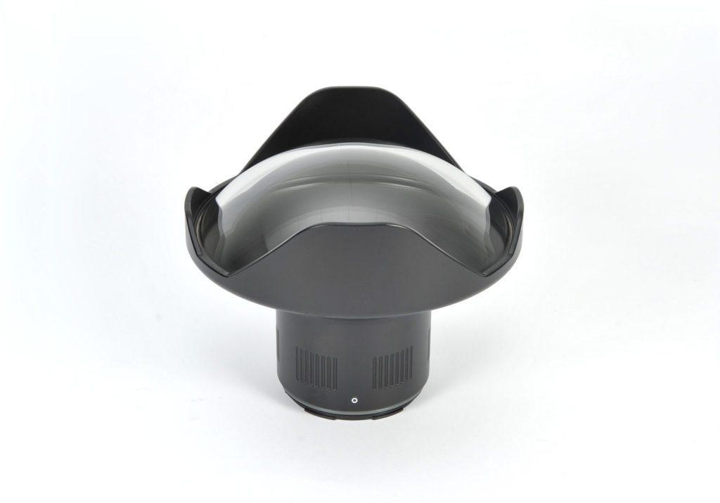 Sony E-mount systém