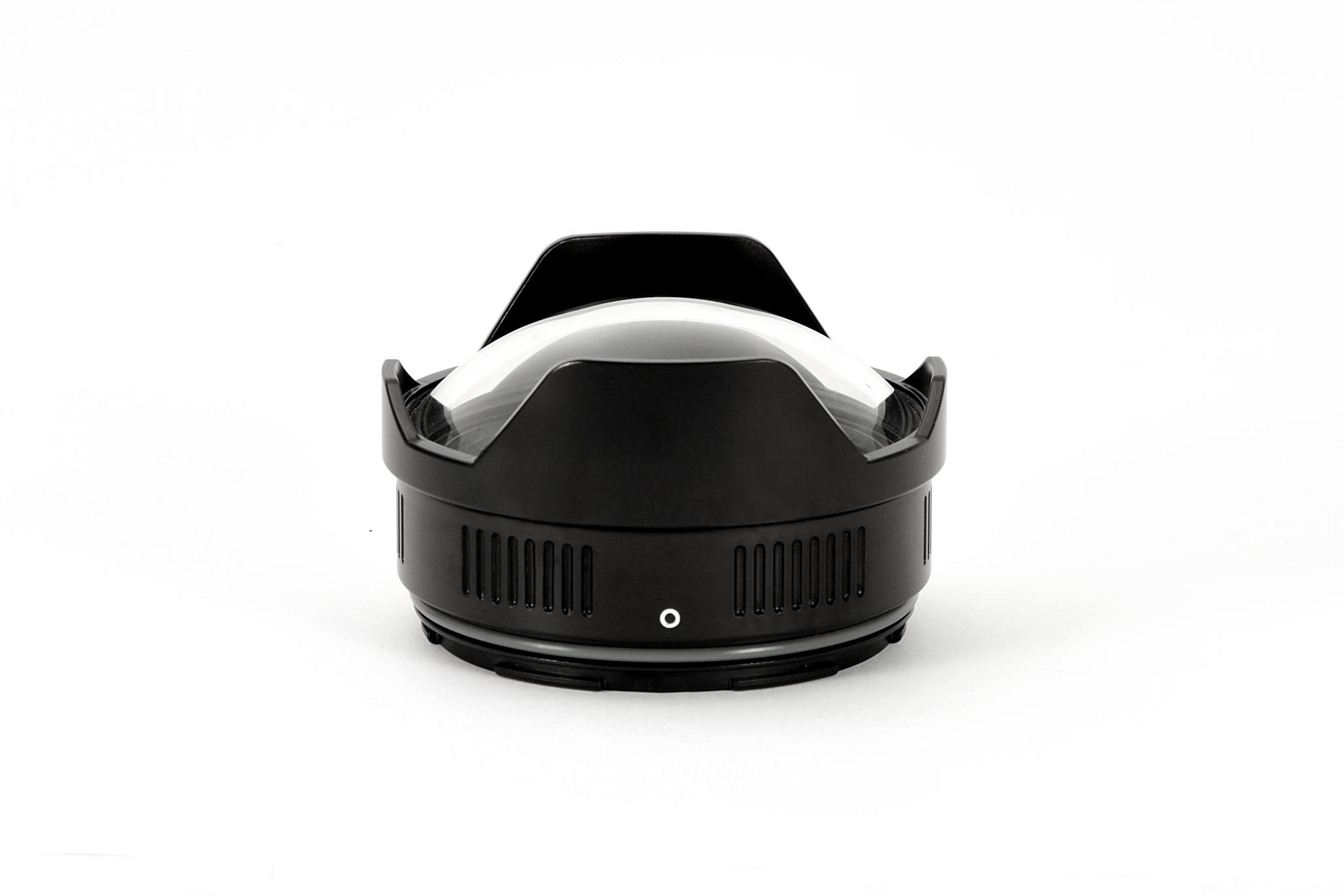 Nikon 1 systém