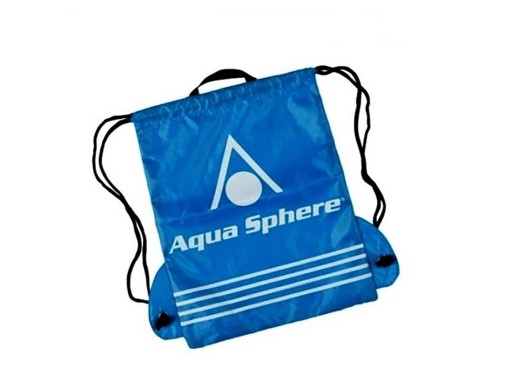 Aqua Sphere taška PROMO BAG