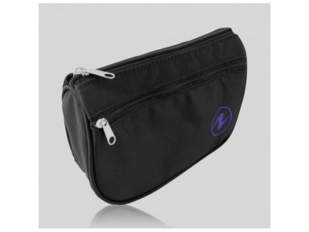 Aqualung taška AVALON ZIPPERED POUCH COSMETIC BAG