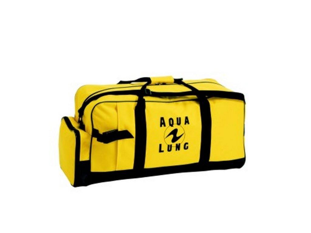 Aqualung taška CLASSIC BAG