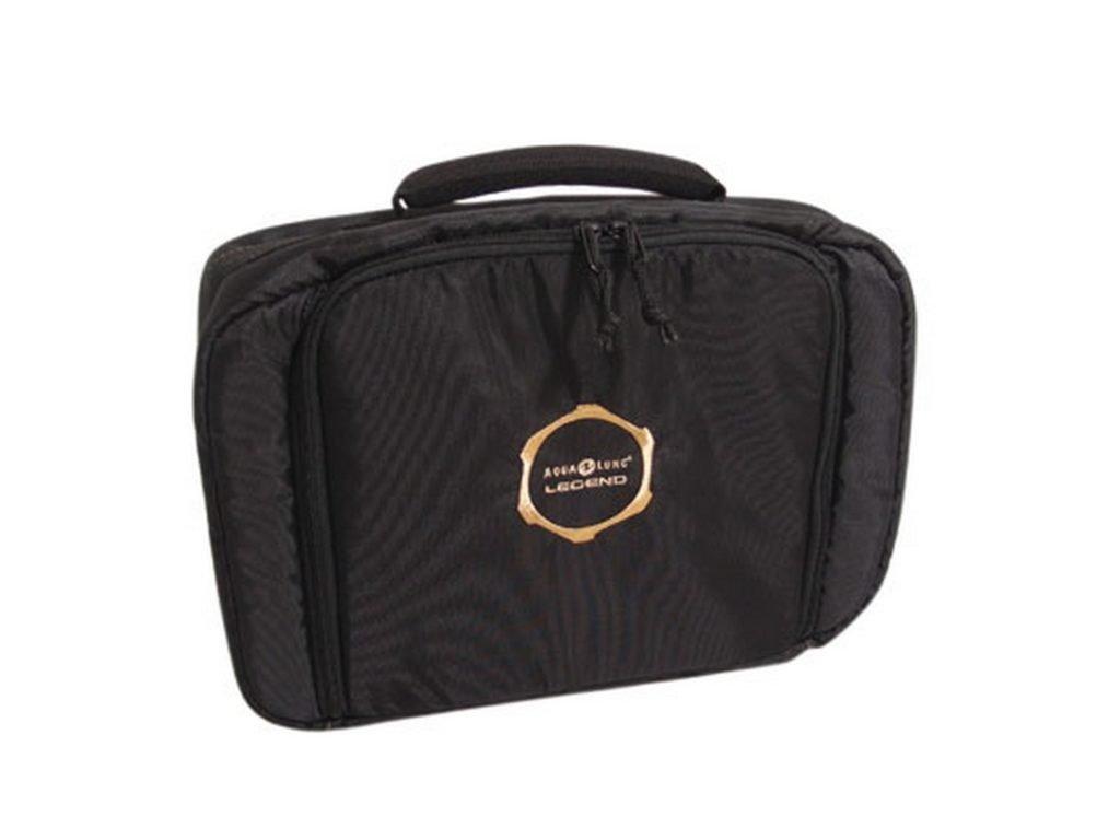 Aqualung taška LEGEND REGULATOR BAG