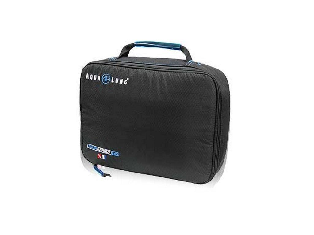 Aqualung taška T2 Regulator Bag