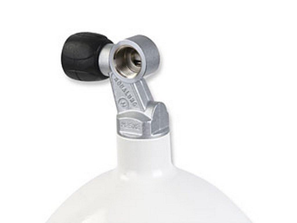 Aqualung Z ventil 230 Bar