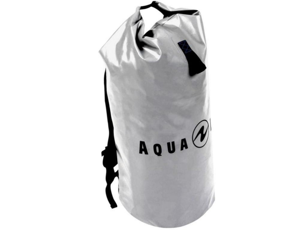 Aqualung batoh DEFENSE BACK PACK BAG 50Lt