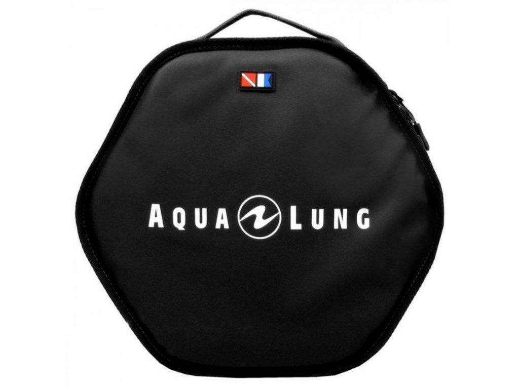 Aqualung batoh EXPLORER REGULATOR BAG