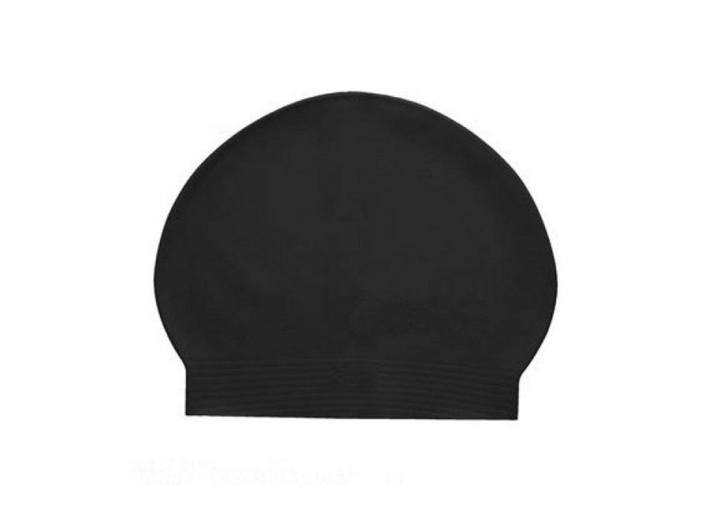 Aqua Sphere plavecká čepice LATEX CAP