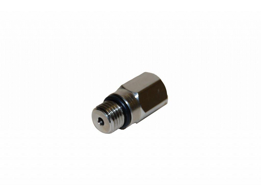 """JTLine prodloužení HP 20 mm pro sondu počítače W7/16"""" - W7/16"""""""