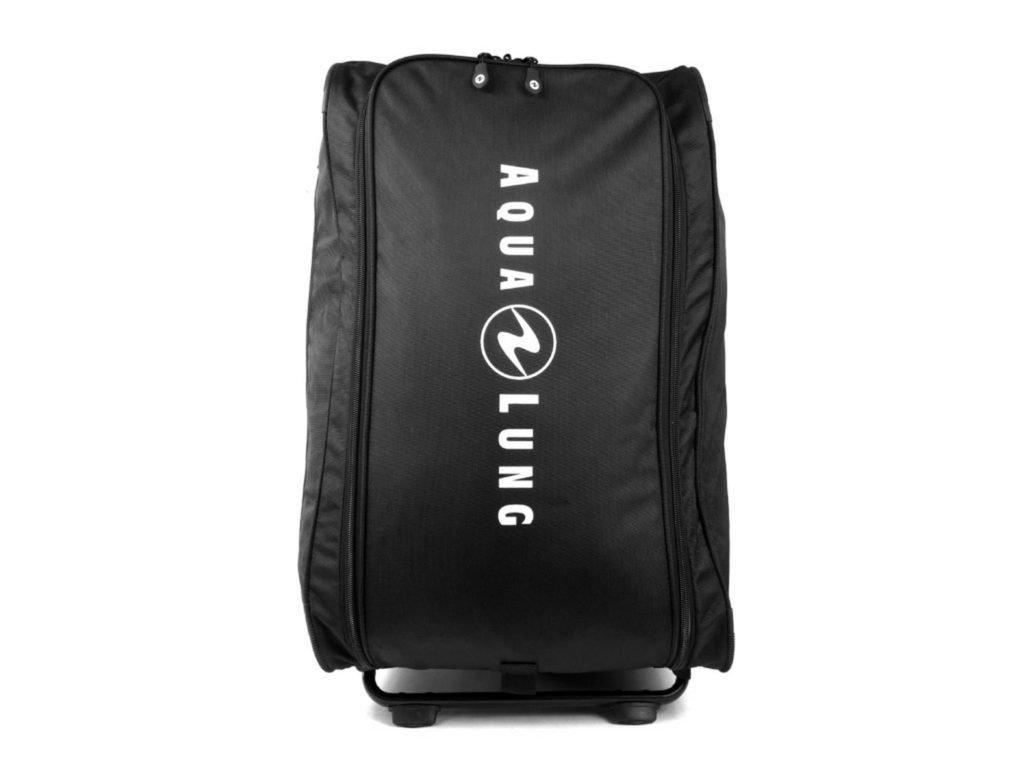 Aqualung taška EXPLORER II FOLDER 154L