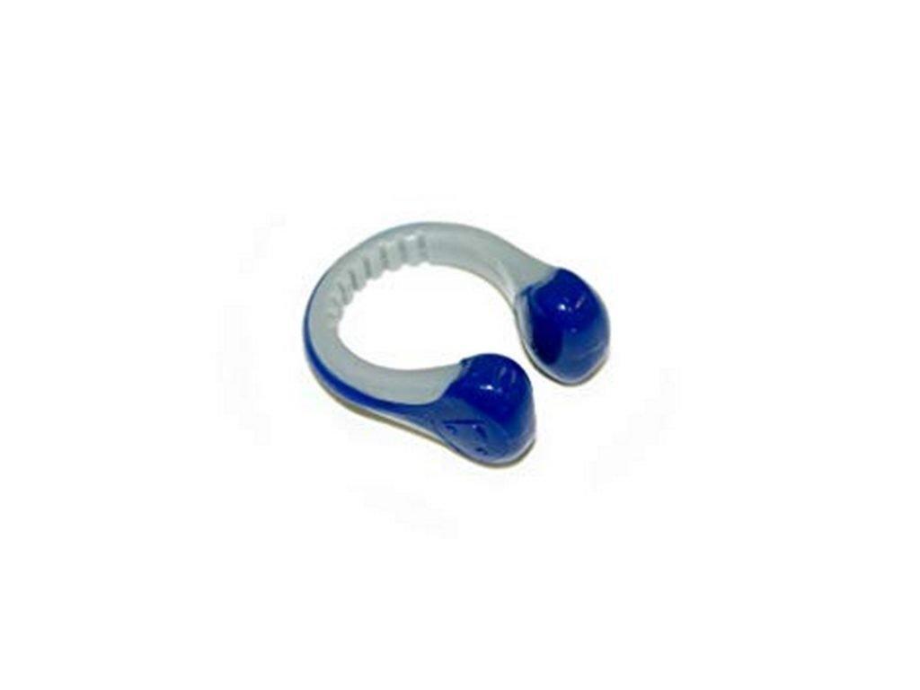 Aqua Sphere skřipec na nos, NOSE CLIP