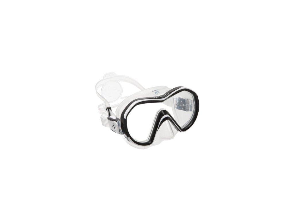Aqualung Technisub REVEAL X1 White Arctic