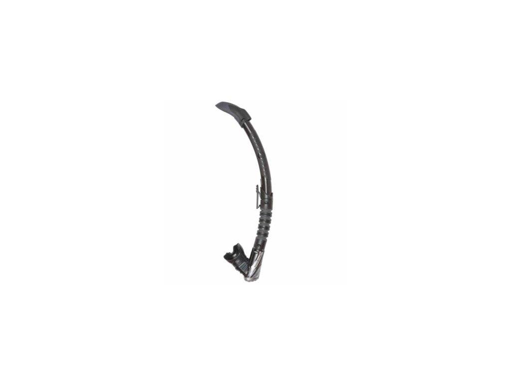 Aqualung Technisub ZEPHYR FLEX P.V. silikon černý, černá