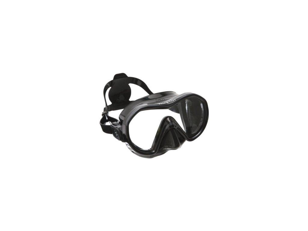 Aqualung Technisub REVEAL X1 black
