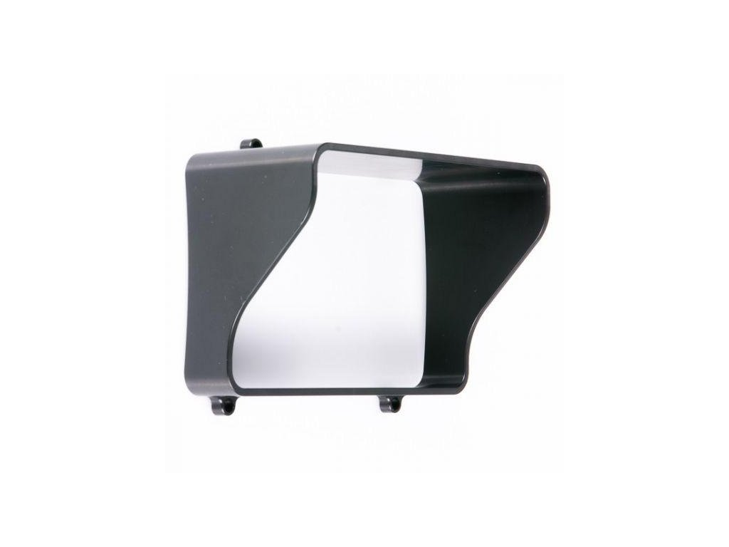 Nauticam Monitor Hood for NA-FHD5 Housing
