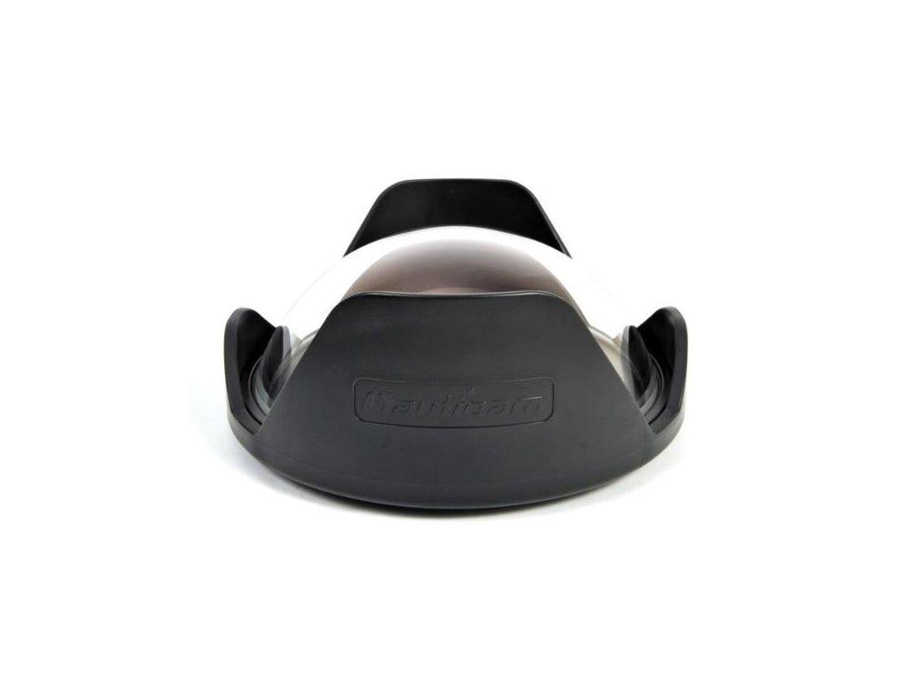 Nauticam 230mm Optical Glass Fisheye Dome Port II